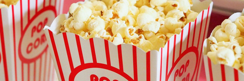 Movie Chats At Bayswater