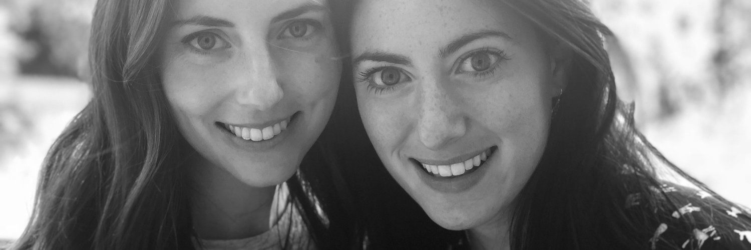 Meet Ali Berg And Michelle Kalus
